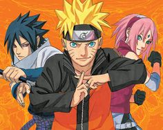 26 Best Naruto/Boruto images in 2019