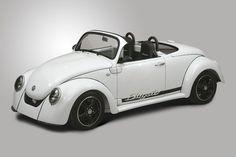 Car Volkswagen, Vw Cars, Vw Super Beetle, Vw Vintage, Beach Buggy, Unique Cars, Sweet Cars, Car Wheels, Vw Beetles