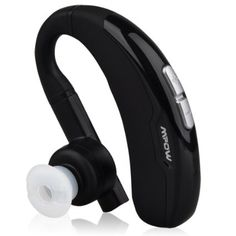 Top 15 Best Bluetooth Headsets For Iphone 6 and 6 plus