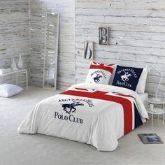 King Bedding Sets For Sale Bed Linen Design, Bed Design, Bedroom Sets, Home Decor Bedroom, Versace Bedding, Designer Bed Sheets, Buy Bed, Comforter Sets, Bed Spreads
