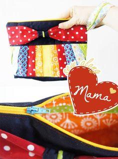 Muttertags Geschenk Tag 4