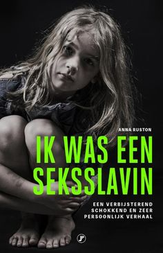 Ik was een seksslavin - Anna Ruston Book Review, Anna, Lol, Reading, Movies, Movie Posters, Royalty, Quote, Products