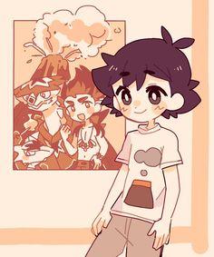 Kiawe Pokemon, Pokemon Ships, Pokemon Comics, Cool Pokemon, Pikachu, Pokemon Adventures Manga, Pokemon Ash Ketchum, Deal With The Devil, Science Fiction Art