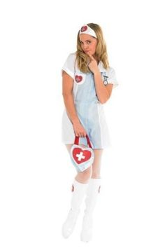 #fancydress #sexycostumes #halloween #costumes #fancydressparty nurse costume