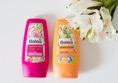 Balea Handlotion Pitaya Coco & Melon Berry - http://www.livingthebeauty.de/balea-handlotion-pitaya-coco-melon-berry/