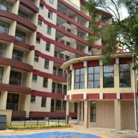 Two Bedroom Apartments For Rent Glamorous Executive 2 Bedroom Apartments R715 In Ruaka In Nairobi Inspiration