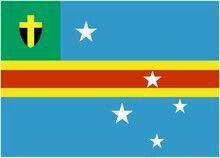 Província de Tafea...Vanuatu