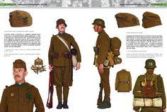 Hungarian Army