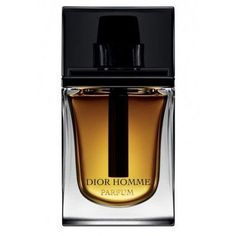 The new version will introduce the very essence of Dior Homme, in an unusual concentration which leaves an urban and intense impression. The nobility of its ingredients is expressed by the uniqueness of the skin. DIOR HOMME PARFUM contains three key notes of the composition printed on its bottle: Iris from Tuscany, sandalwood from Sri Lanka and dark and masculine leather accord. 3348901218788