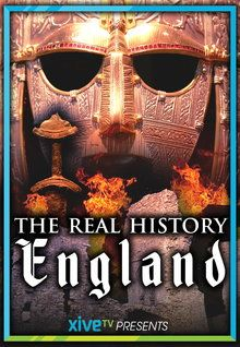 The Real History of England (2004)
