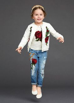 dolce-and-gabbana-winter-2016-child-collection-41-medium