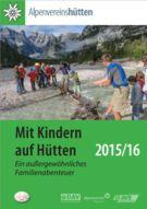 mit-kindern-auf-huetten-2015
