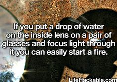 A Web site Of Life Hacks That Will Make Dwelling Simpler & Higher ....... ** Check out more at the photo link