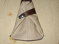 Только 27 июля  Новая Цена на сумку-рюкзак!) | Ярмарка Мастеров - ручная работа, handmade