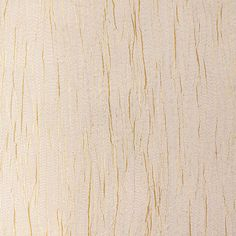 This piece of decorative laminated glass has a lovely warm colour to it and would make a wonderful bathroom or kitchen splashback. Ral Colours, Warm Colors, Laminated Glass, Privacy Glass, Stainless Steel Wire, Safety Glass, Splashback, Shower Doors, Wood Design