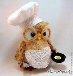 crochet-owls-2.jpg (576×600)