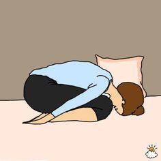 Vous dormirez comme un bébé!