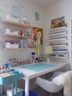 small craft studios - Google Search