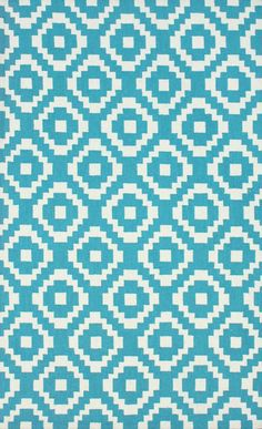 Shop nuLOOM Grace Area Rug, Blue at Lowe's Canada. Find our selection of area rugs at the lowest price guaranteed with price match.