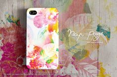 #iphonecase #iphone5case #iphone5scase #iphone5ccase #iphone6case #iphone6pluscase #iphone3gscase #case #cover #apple #nappage #nappagecase #nappagestore #gift #newyear #colorful #new #shopping #case #cover #nappage #nappagecase #likeit #loveit #flower #casecover #iphone6 #women #lady
