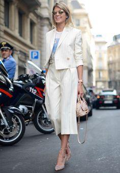 helena-bordon-street-style-all-white-blazer-patacourt