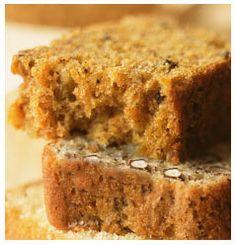 Banana Bread Recipe - Our Humble Version Yummy Treats, Sweet Treats, Cake Mixture, Banana Bread Recipes, Baking Recipes, Great Recipes, Tasty, African Recipes, Sugar