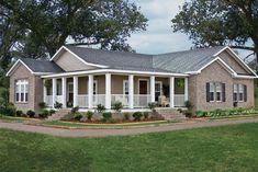 40 best modular homes for acreage images ideas modular homes rh pinterest com