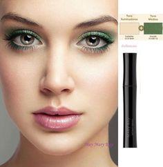 11 Simple Makeup Tips To Make Small Eyes Look Bigger