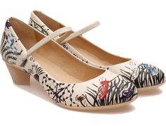 Camper Kim shoes $179 after tax.