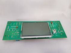 Replacement LCD Screen for BioDrier Business