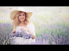 Photo shoot in lavender 2020.Posing ideas / flower field inspiration.Creative video. Promo ilovemedia - Lavanda de Ficatar Enjoy! Creative Video, Posing Ideas, Videography, Photo Shoot, Poses, Flowers, Inspiration, Lavender, Photoshoot