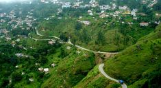 Almora Tourism and Travel Guide - Get Almora tour and tourist places information, hill station, sightseeing, best tourist attraction, things to do and adventure activities in Almora. National Park Tours, National Parks, Mussoorie, Honeymoon Spots, Honeymoon Packages, Nainital, India Tour, Hill Station, Tourist Places
