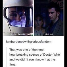 Please visit our friends @blueboxwhovians  #thedoctor #drwho #whovian #geek…