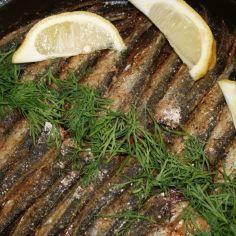 Culinary Arts, Asparagus, Vegetables, Ethnic Recipes, Food, Studs, Essen, Vegetable Recipes, Meals