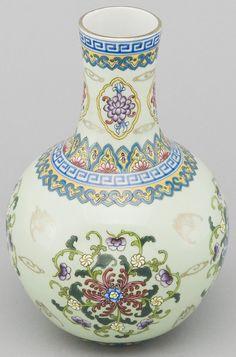 jv1002y-jingdezhen-chinese-porcelain-vase