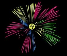 Zumba fireworks! redwards.zumba.com Fb.com/ZumbaFitnessWithBecky.... ** Find out more by visiting the picture
