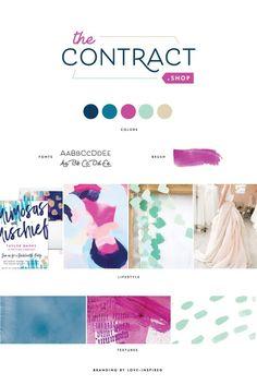 Simple Web Design Techniques for the Viewer Branding Your Business, Branding Kit, Branding Ideas, Corporate Branding, Corporate Design, Brand Identity Design, Branding Design, Brochure Design, Site Web Design
