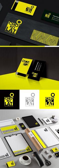 Corporate Design, Corporate Identity, Visual Identity, Brand Identity, Branding Design, Logo Design, Web Design, Print Design, Stationary Branding