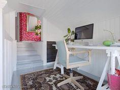 Workspace. Myytävät asunnot, Käpylänkatu 5 6.osa Pori | Oikotie