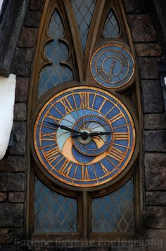 photo of Clock Tower of Hogwarts Please do not copy or use this artwork in any way. Artwork (c) Me Hogwarts Clock Tower Ravenclaw, Arte Do Harry Potter, Harry Potter Disney, Harry Potter Clock, Slytherin Aesthetic, Harry Potter Wallpaper, Hogwarts Houses, Blue Aesthetic, Illustrations