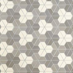 love #heath ceramics #tiles