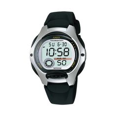 Casio Watch (Model: LW200-1)