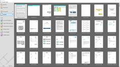 Impariamo a usare LibreOfrfice, la suite per ufficio Open Source e gratuita Un tutorial che descrive alcune caratteristiche riguardanti l'uso dei modelli di documento e degli stili di LibreOffice Writer. LibreOffice è una suite di programmi per ufficio interamente Open Sourc #libreoffice #opensource #tutorial #writer Open Source, Desktop Screenshot, Software, Tutorial