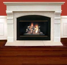 9 best gas fireplaces images gas fireplaces gas fireplace inserts rh pinterest com