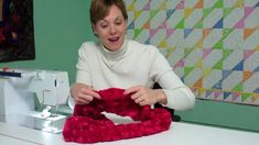 """HeirloomCreations 