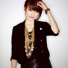 #sooyoung,#snsd,#kpop