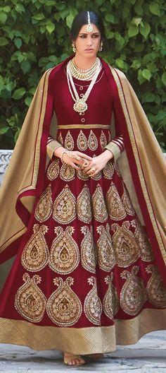Indian wedding saree.com USD $245