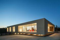 Casa Pieres / Graciana Oliveira