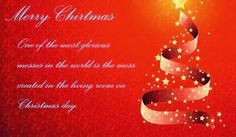 Christmas 2013 Cards: Merry Christmas 2013 Wishes Greeting Cards !!