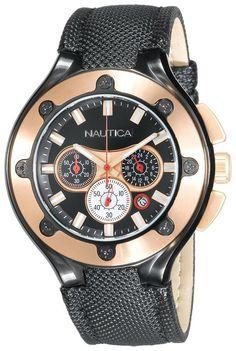 2015 nautica watches 2015 mens watches